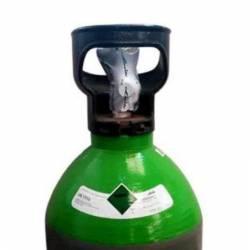 CRONIGON 2 (AR/CO2)